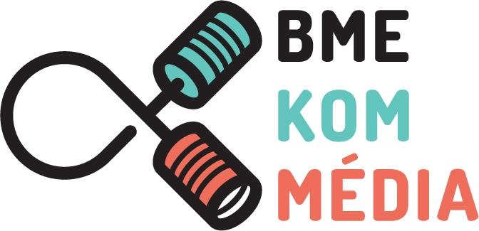 BME KomMedia
