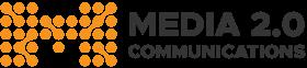 Media 2.0