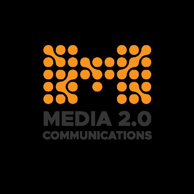 Kommunikációs ügynökségként és krízistanácsadó irodaként folytatja tovább a Média 2.0